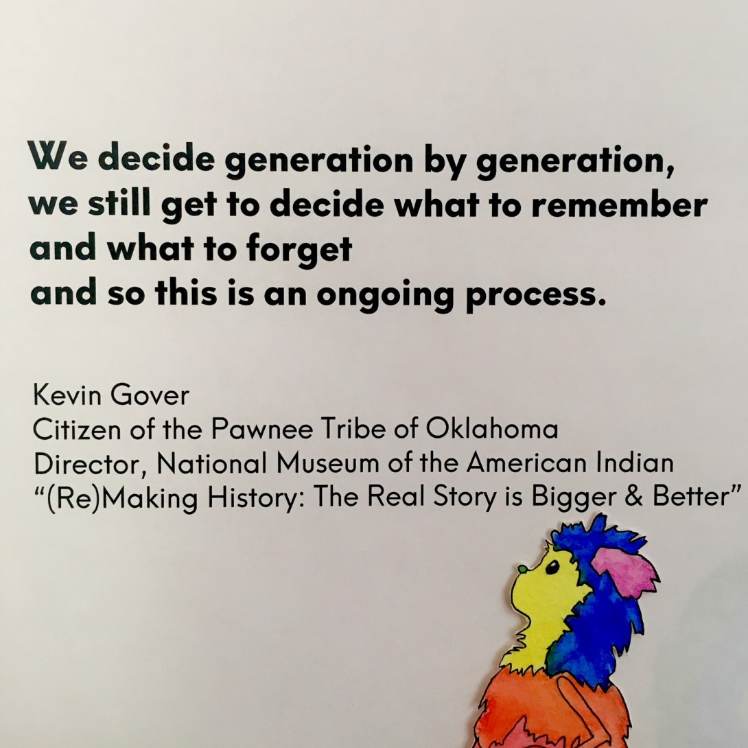 Marabou_Kevin_Gover_Quote