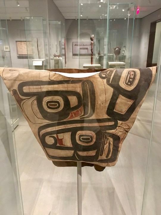 Tlingit, Shaman