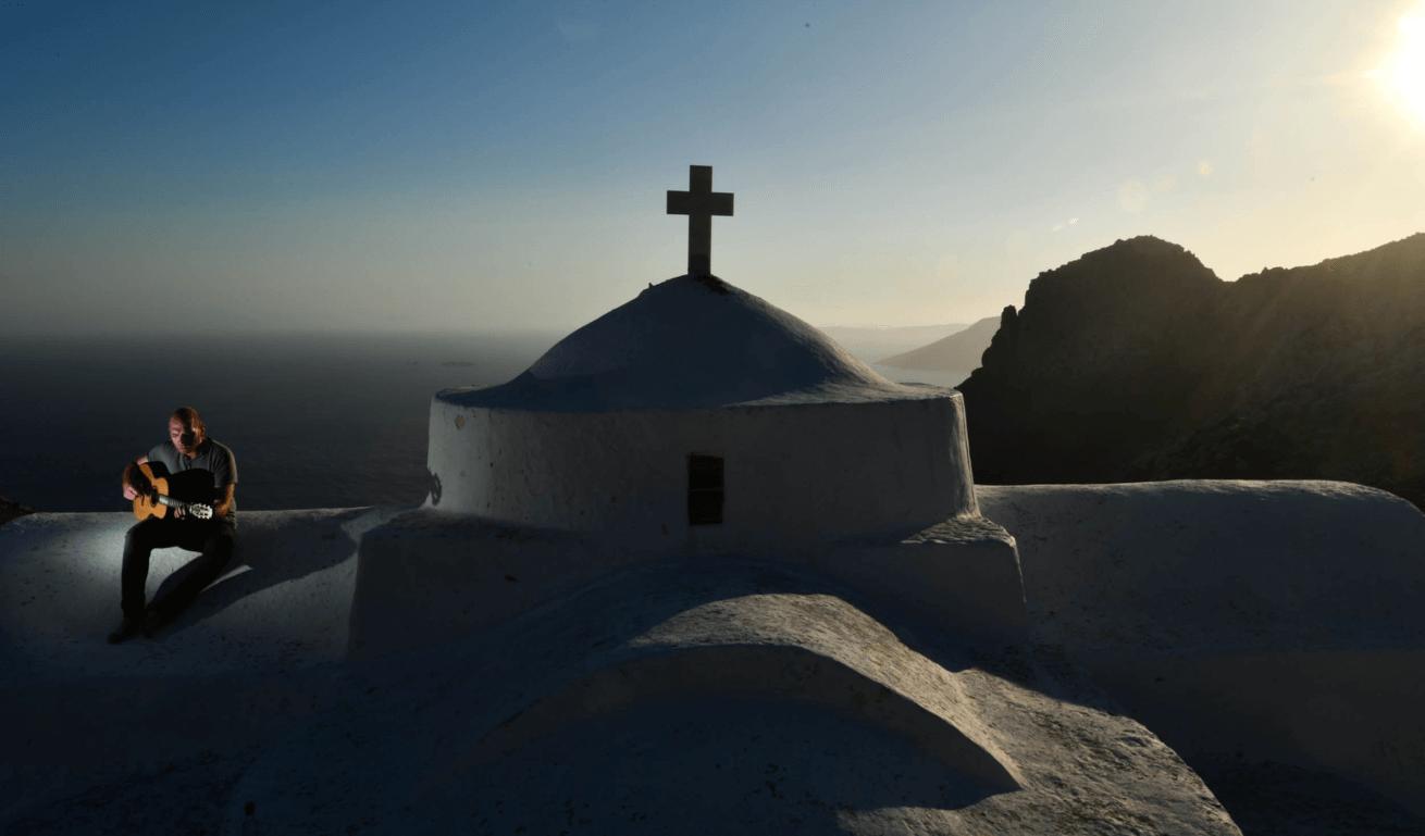 You are currently viewing VISITGREECE.GR   Marabou, η διαφύλαξη της κουλτούρας των νησιών του Αιγαίου μέσα από τον φακό μας