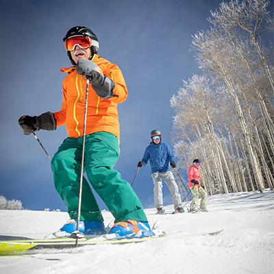 marabouranch-ski