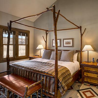 marabouranch-cabinbedroom