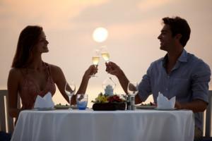 Plus rien ne va dans votre couple ?-Puissant Marabout Kokouvi.