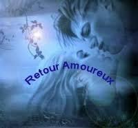 Tout savoir sur l'Envoûtement de retour amoureux de l'ex aimé-Puissant Marabout Kokouvi.