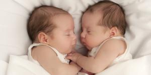 Choisissez le sexe de votre futur bébé-Puissant Marabout Kokouvi.