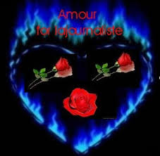 PRODUIT D'AMOUR LILITH L'ENCHANTEUSE-LE VRAI KIT MAGIQUE D'AMOUR-MARABOUT KOKOUVI.