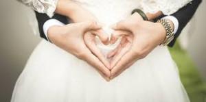 SECRET MAGIE VAUDOU POUR FAIRE UN MARIAGE RAPIDE MARABOUT KOKOUVI.