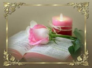 Lors de vos rituels pour les bougies Grand Marabout Kokouvi.
