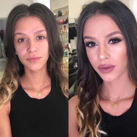 makeup-012
