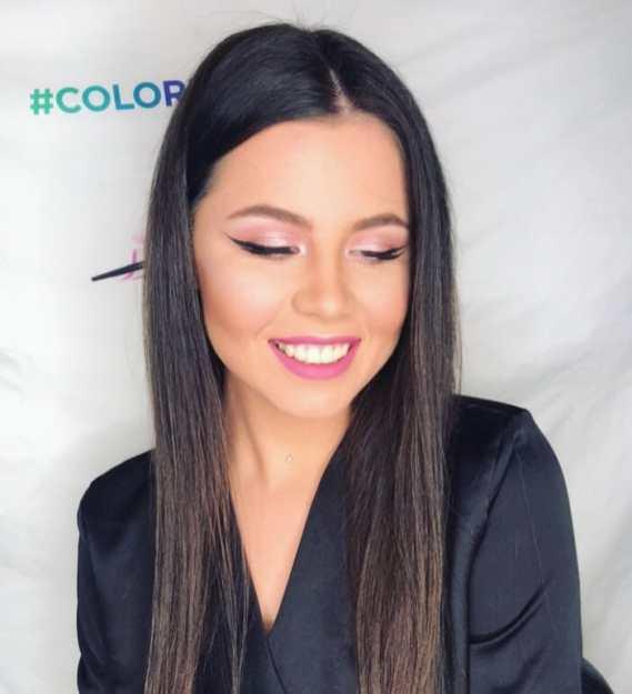 makeup-013