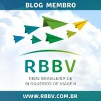 É o Maracujá Roxo na RBBV