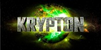 Canal Syfy prepara série de Krypton, o mundo do Superman