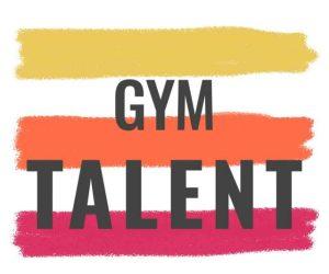 entrena tu talento