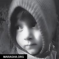 MARAGHA