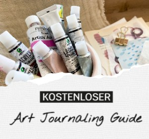 art-journal-guide