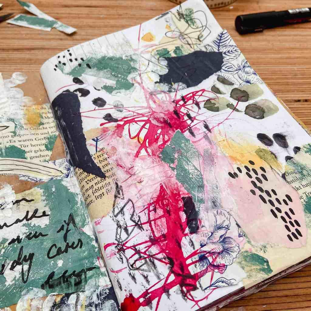 art-journal-ideen-experimentieren