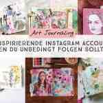art-journaling-10-inspirierende-instagram-accounts-denen-du-folgen-solltest