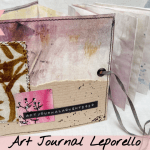 diy-art-journal-leporello