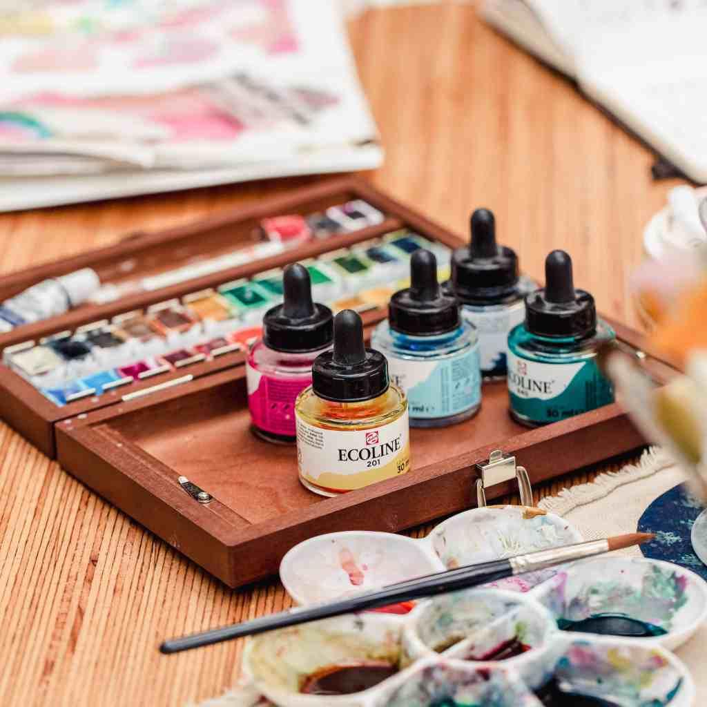 aquarelle-farben-art-journal-lexikon