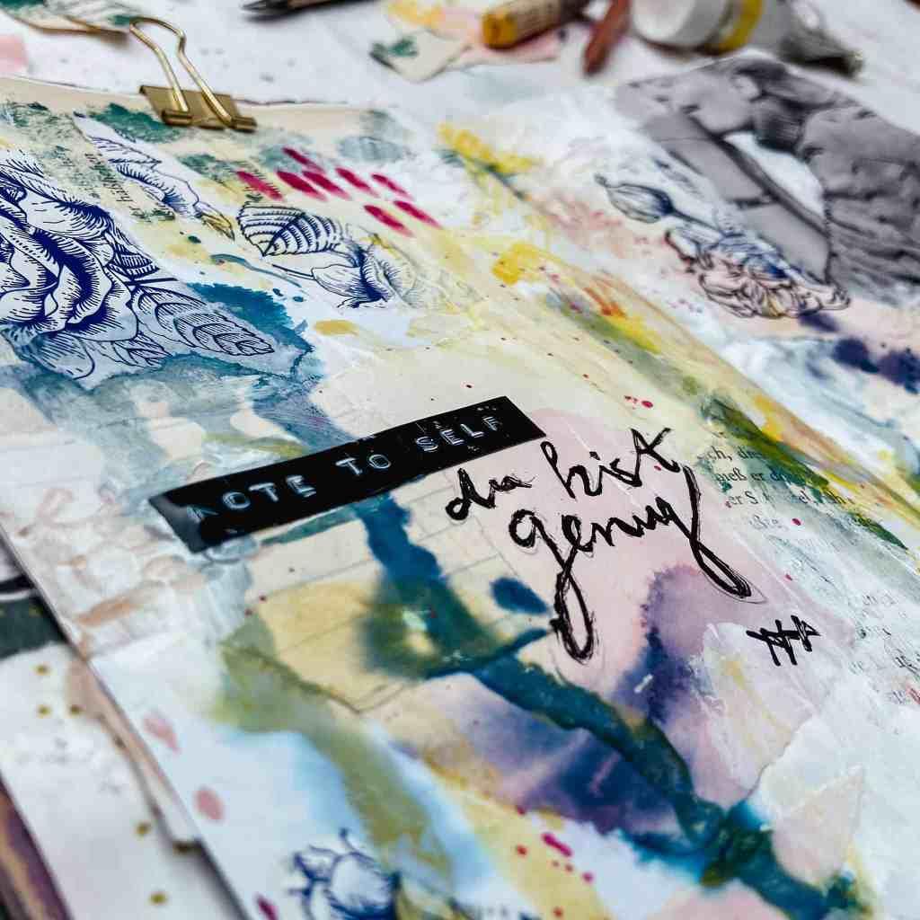 art-journal-abstrakt