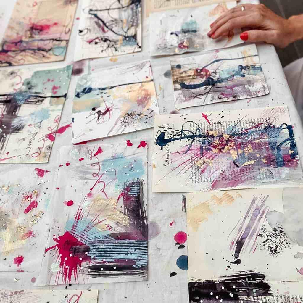 abstrakte-malerei-ohne- perfektion