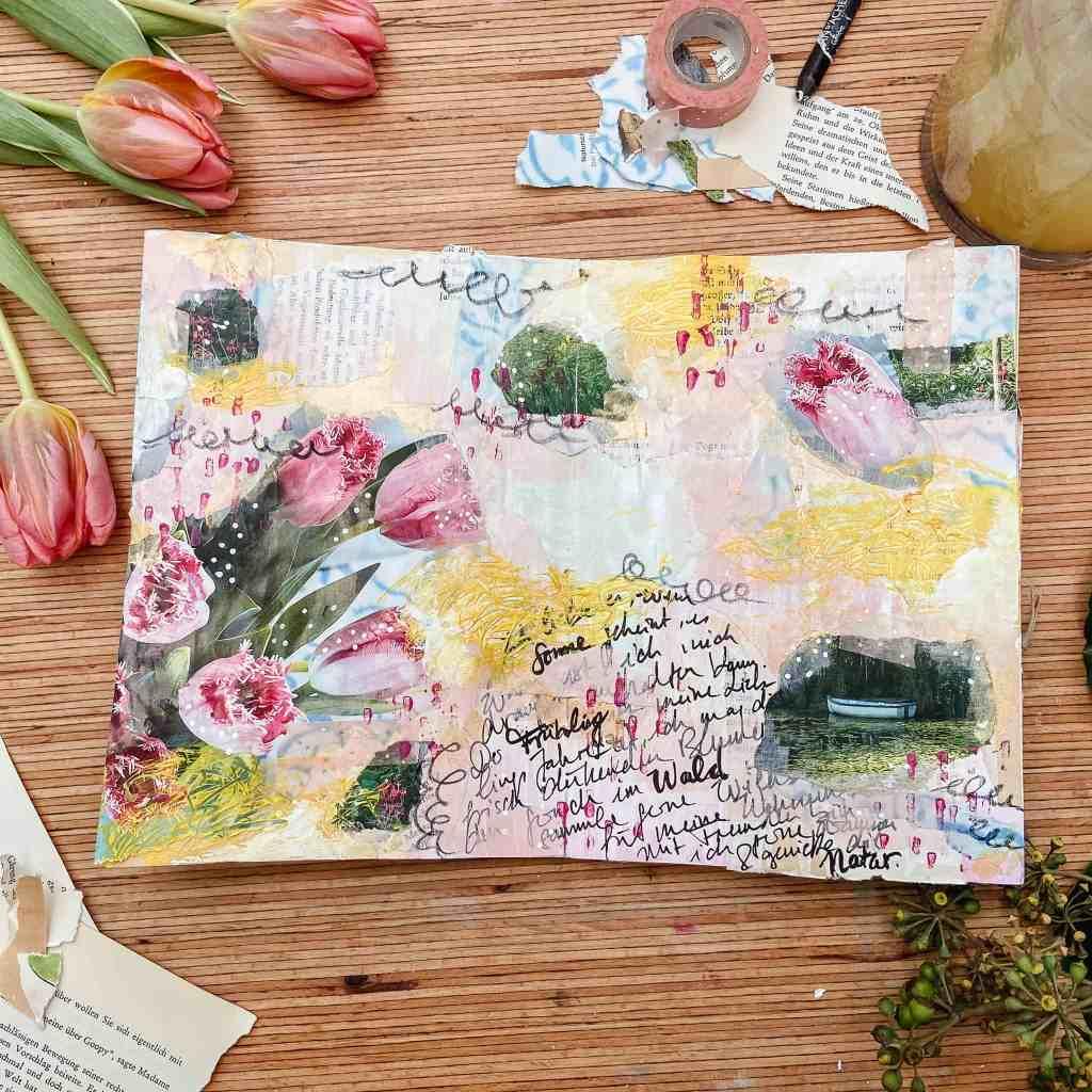 gefühle-im-art-journaling