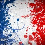 French-flag-snipping-tool