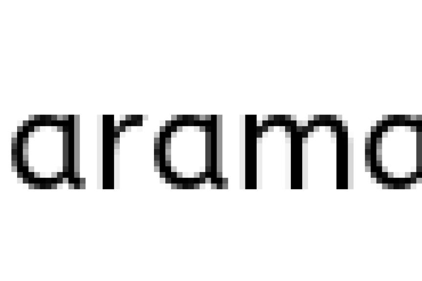 Mara intervista Jessica Licata