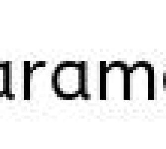 Organizzazione digitale