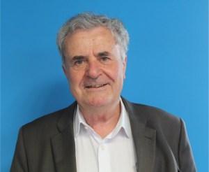 José Galletti