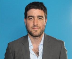 Christophe Graziani