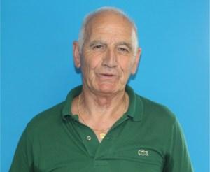 Bernard Graziani