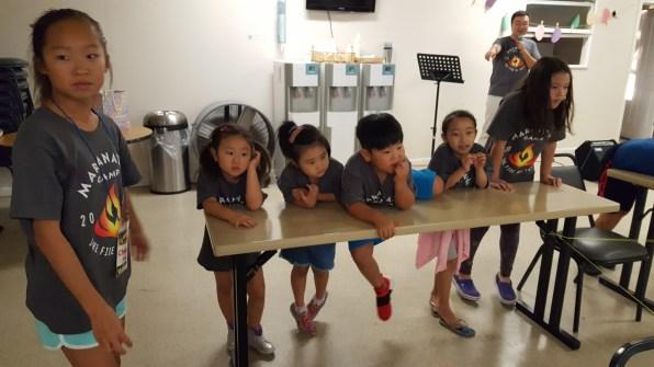 Su Myong - 2017-07-18 19.47.44