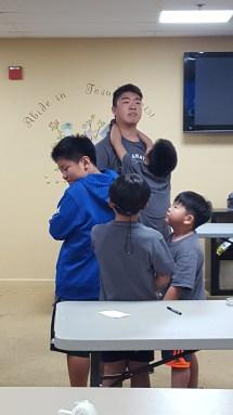 Su Myong - 2017-07-20 20.22.10