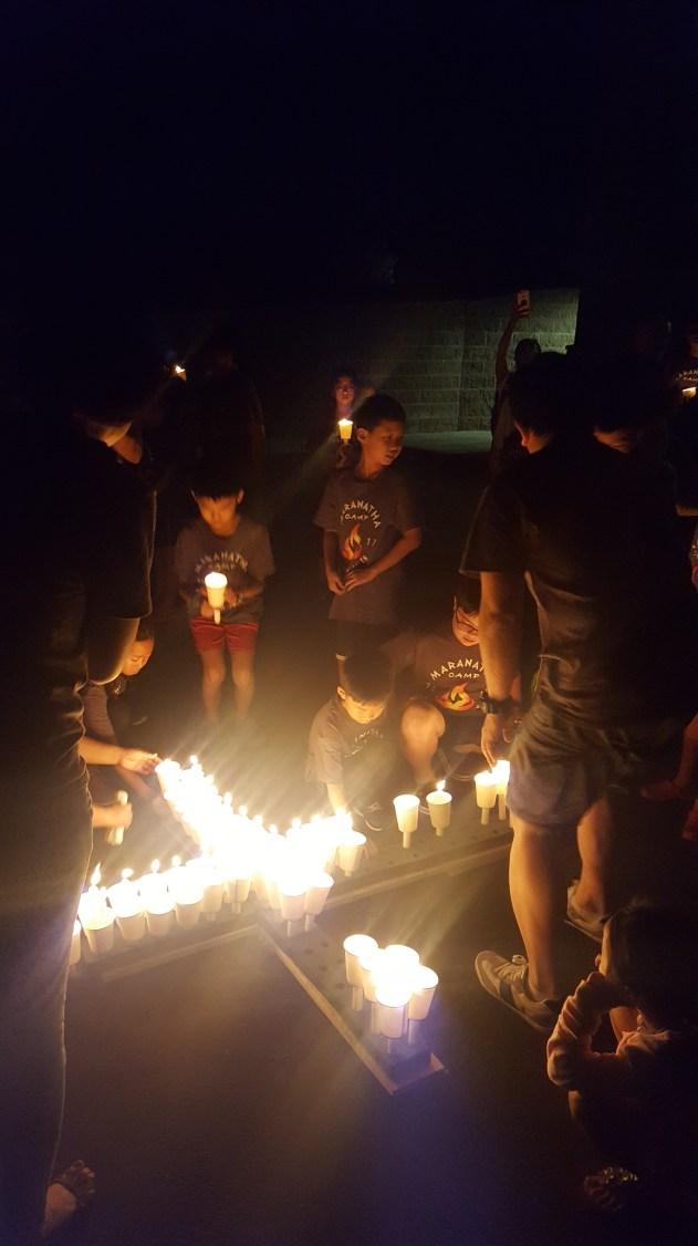 Su Myong - 2017-07-20 21.24.09