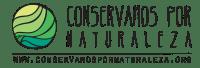 LogoConservamos_2013blanco