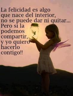la-felicidad1