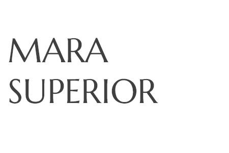 Mara Superior