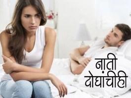 Marathi-Katha-Nati-Doghanchihi