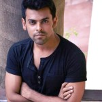 rohan-gujar-pintya-bun-maska-marathi-actor-wiki-photo-bio