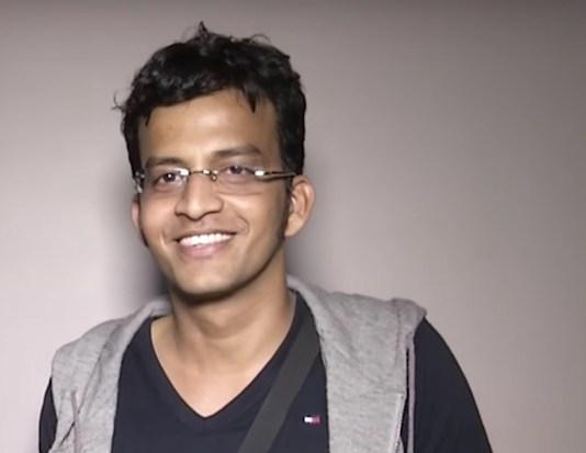 onkar-raut-marathi-actor-freshers-bio-photos-2