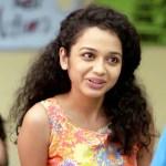 rashmi-anpat-freshers-actress-bio-photos-6