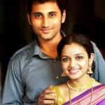 rashmi-anpat-freshers-actress-bio-photos-marriage-ameet-khedekar