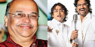 Ashok Patki Slams Ajay – Atul