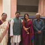 kadambari-kadam-marriage-photos-5