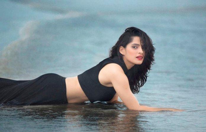 priya-bapat-latest-photos-bio-wallpapers-6