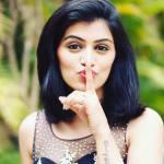 sneha-chavan-actress-photos1