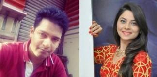 Prakash Kunte's New Film Starring Sonalee, Priyadarshan