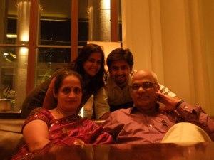 shashank-ketkar-wiki-bio-photos-birthday-wife