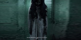 Sharad Ponkshe In Horror Marathi Movie Kanika