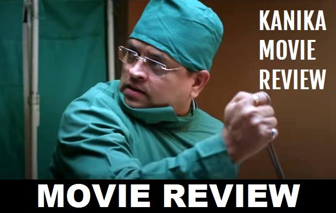 Kanika-movie-review
